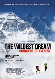 Самая дикая мечта / The Wildest Dream (2010/ENG) DVDRip онлайн онлайн